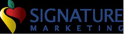 Signature Marketing